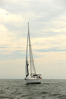 2014 Cape Charles Cup B 304