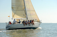 2014 Charleston Race Week A 363