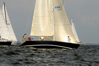 2012 Gov Cup A 226