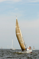 2012 Gov Cup A 212