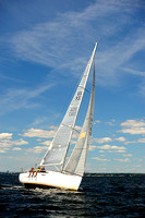 2014 Vineyard Race A 1244