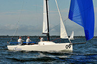 2014 J70 Winter Series A 437