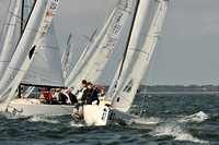 2014 J70 Winter Series A 1337
