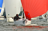 2015 J70 Winter Series B 472