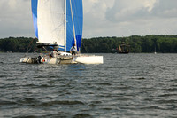 2011 Gov Cup C 1443