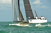 2015 Key West Race Week B 1412