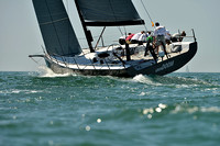 2014 Charleston Race Week B 045