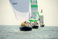 2014 Cape Charles Cup A 730