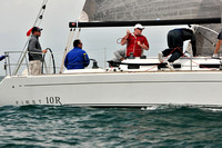 2012 Charleston Race Week B 097