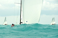 2015 Key West Race Week E 602