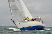 2012 Charleston Race Week A 2229