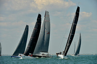 2014 Charleston Race Week B 004