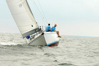 2012 Cape Charles Cup A 1687
