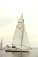 2014 Gov Cup A 373