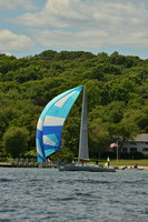2016 NYYC Annual Regatta A_0934