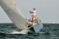 2012 Suncoast Race Week A 1050