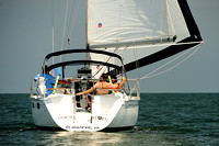 2014 Cape Charles Cup A 488