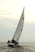 2014 Gov Cup A 1946