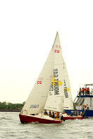2014 NY Architects Regatta 082