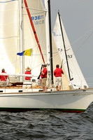 2012 Gov Cup A 224
