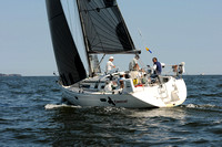 2011 Vineyard Race A 822