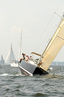 2012 Gov Cup A 244