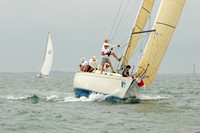 2012 Charleston Race Week B 1200