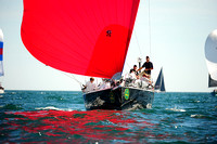 2014 NYYC Annual Regatta C 1673