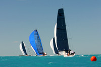 2012 Key West Race Week D 1080