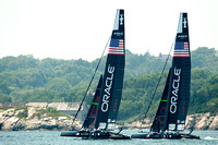 2012 America's Cup WS 2_1186