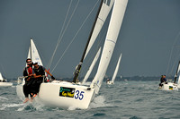 2014 Key West Race Week B 803