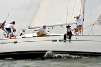 2012 Charleston Race Week A 2530