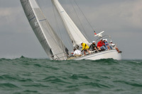 2012 Charleston Race Week A 2224