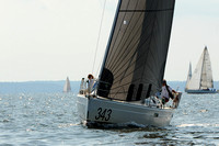 2011 Vineyard Race A 805