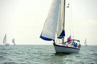 2014 Cape Charles Cup A 576