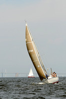 2012 Gov Cup A 209