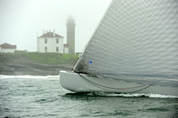 2014 NYYC Annual Regatta A 713