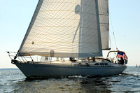 2011 Vineyard Race A 1726