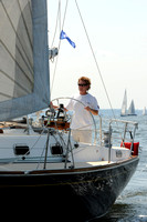 2011 Vineyard Race A 351