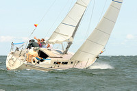2012 Cape Charles Cup A 1827