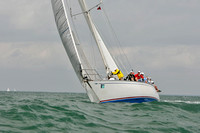 2012 Charleston Race Week A 2226