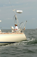 2012 Cape Charles Cup B 147