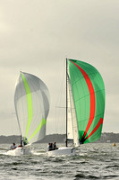 2014 J70 Winter Series A 1737