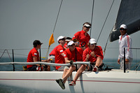 2014 Charleston Race Week D 555