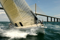 2012 Suncoast Race Week A 049