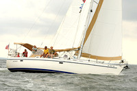 2012 Cape Charles Cup A 711