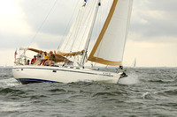 2012 Cape Charles Cup A 701