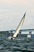 2012 NYYC Annual Regatta A 2634