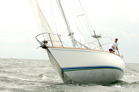 2012 Cape Charles Cup A 1703