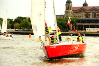 2014 NY Architects Regatta 1177
